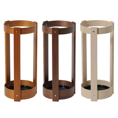 US umbrella stand